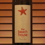 Beach House Wine Review