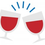 Oregon Wine Country - Four Pinot Noirs Compared