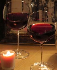 Yellow Tail Wine Cabernet Sauvignon
