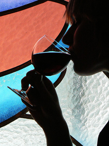 Wine_Tasting_philip_bitnar_flickr