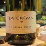 La Crema Chardonnay Wine Review