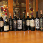 Laithwaites Wine Club Review (From a Paying Customer)