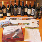 Laithwaites Wine Club Review