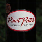 Pinot Patch Pinot Noir