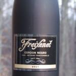 Freixenet Brut Review