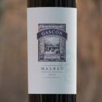 Gascon Malbec Wine Review