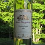 Santa Margherita Pinot Grigio Review