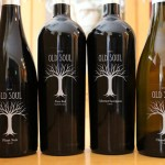 Oak Ridge Winery: Old Soul Wines