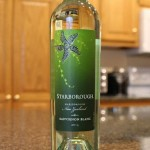Starborough Sauvignon Blanc Review