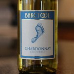 Barefoot Chardonnay Review