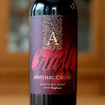 Apothic Crush Wine Review