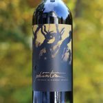 Bogle Phantom Wine Review