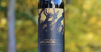 Bogle Phantom Wine Review