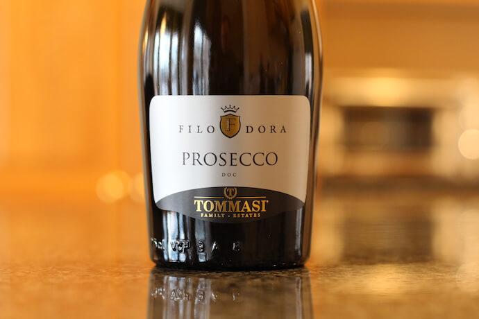 Tommasi Prosecco