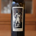 Blindfold White Wine Review