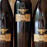 Miner Family Winery Wines