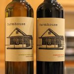 Farmhouse Wines Review