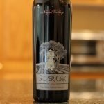Silver Oak Cabernet Sauvignon Review