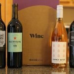 Winc Review (From a Paying Customer)